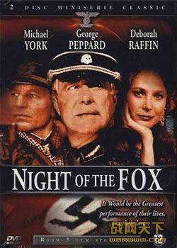夜间的狐狸/猎狐行动