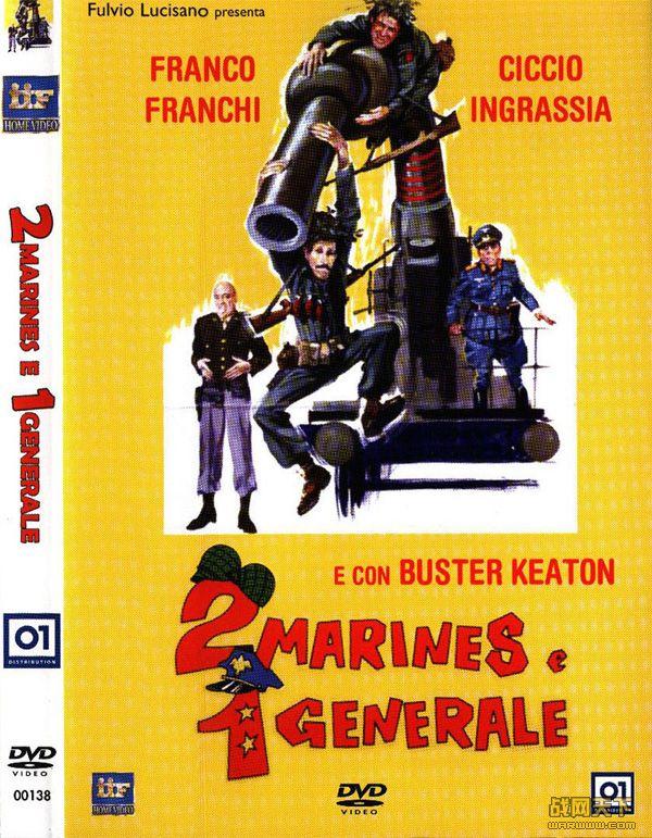 意大利式战争