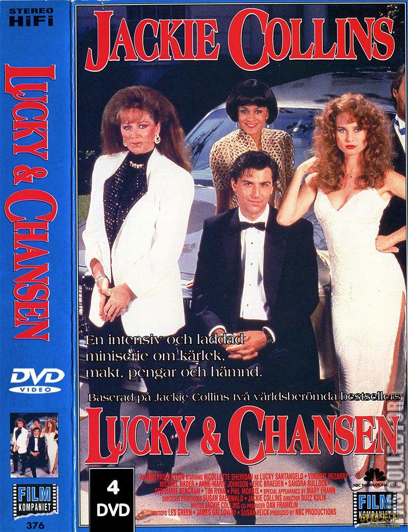 豪门鸿运 六全集(Lucky Chances)海报